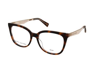 Brillenrahmen Marc Jacobs Marc 207 086