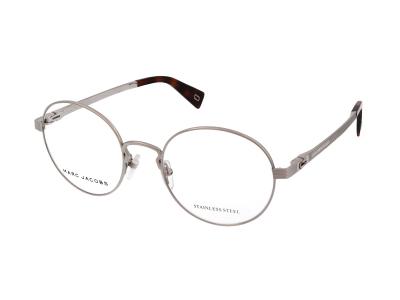Brillenrahmen Marc Jacobs Marc 245 3YG
