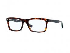 Brillenrahmen - Brille Ray-Ban RX5287 - 2012