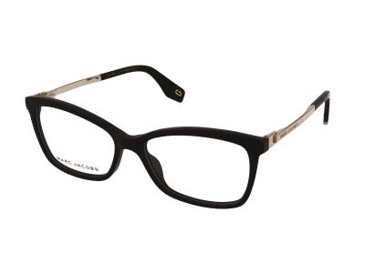 Brillenrahmen Marc Jacobs Marc 306 807