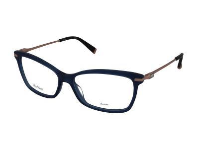 Brillenrahmen Max Mara MM 1270 UCG