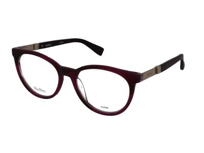 Brillenrahmen Max Mara MM 1307 MFX