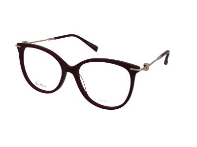 Brillenrahmen Max Mara MM 1353 LHF
