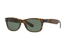 Sonnenbrillen Classic Way - Sonnenbrille Ray-Ban RB2132 - 902L