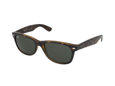 Sonnenbrillen Sonnenbrille Ray-Ban RB2132 - 902L