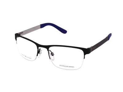 Brillenrahmen Tommy Hilfiger TH 1324 AAB