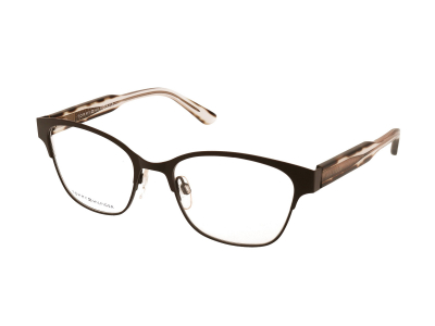 Brillenrahmen Tommy Hilfiger TH 1388 QQT
