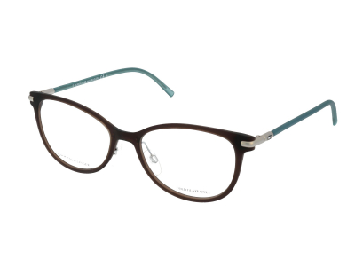 Brillenrahmen Tommy Hilfiger TH 1398 R2X