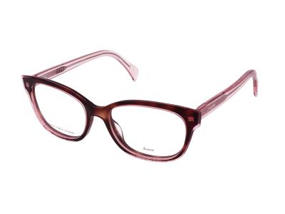 Brillenrahmen Tommy Hilfiger TH 1439 LQ8