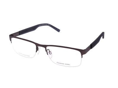 Brillenrahmen Tommy Hilfiger TH 1447 LKF