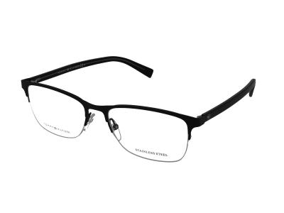 Brillenrahmen Tommy Hilfiger TH 1453 BOF