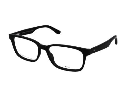 Brillenrahmen Tommy Hilfiger TH 1487 807