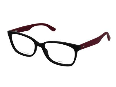 Brillenrahmen Tommy Hilfiger TH 1492 807
