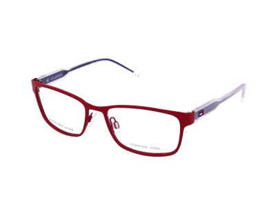 Brillenrahmen Tommy Hilfiger TH 1503 C9A