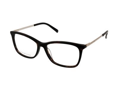 Brillenrahmen Tommy Hilfiger TH 1589 086