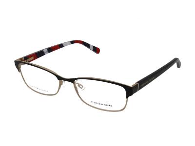 Brillenrahmen Tommy Hilfiger TH 1684 2M2