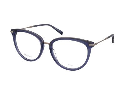 Brillenrahmen Max Mara MM 1421 PJP