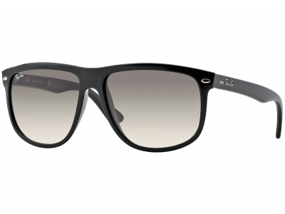 Sonnenbrillen Sonnenbrille Ray-Ban RB4147 - 601/32