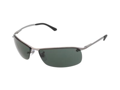 Sonnenbrillen Sonnenbrille Ray-Ban RB3183 - 004/71
