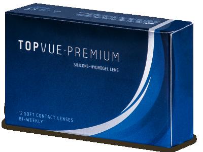 TopVue Premium (12Linsen)
