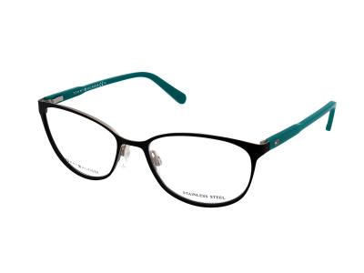Brillenrahmen Tommy Hilfiger TH 1319 VKM