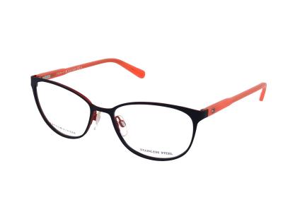 Brillenrahmen Tommy Hilfiger TH 1319 VKZ