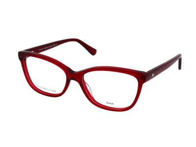 Brillenrahmen Tommy Hilfiger TH 1531 C9A
