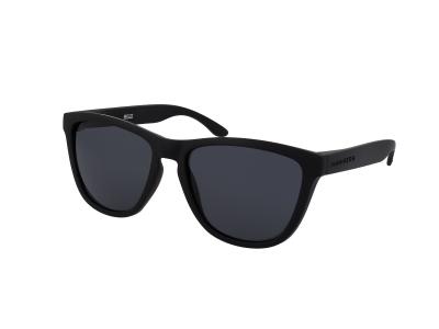 Sonnenbrillen Hawkers Carbon Black Dark One