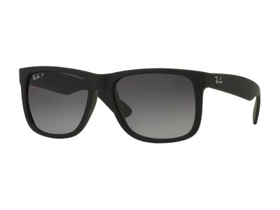 Sonnenbrillen Sonnenbrille Ray-Ban Justin RB4165 - 622/T3 POL