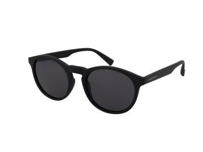 Sonnenbrillen Hawkers Carbon Black Dark Bel-Air