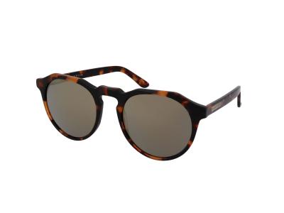 Sonnenbrillen Hawkers Carey Vegas Gold Warwick X