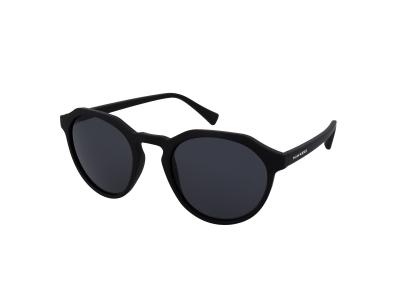 Sonnenbrillen Hawkers Black Dark Warwick XS