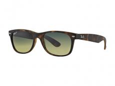 Sonnenbrillen Classic Way - Sonnenbrille Ray-Ban RB2132 - 894/76
