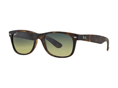 Sonnenbrillen Sonnenbrille Ray-Ban RB2132 - 894/76