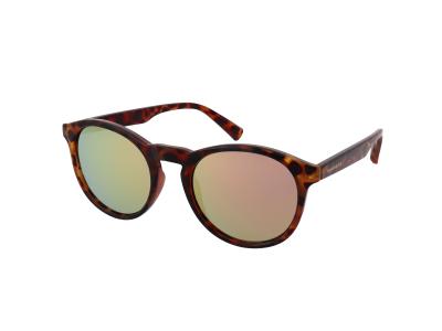 Sonnenbrillen Hawkers Dark Carey Rose Gold Bel-Air