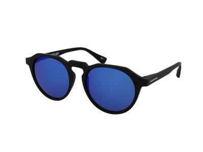 Sonnenbrillen Hawkers Bagnaia X Hawkers Warwick Blue Edition