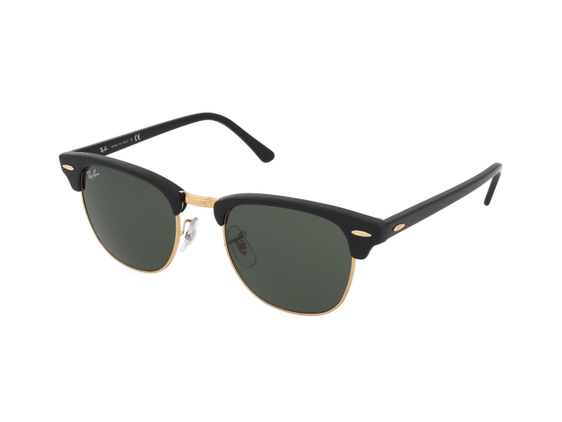 Sonnenbrille Ray-Ban RB3016 - W0365