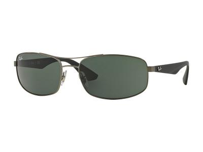 Sonnenbrillen Sonnenbrille Ray-Ban RB3527 - 029/71