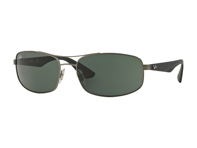 Sonnenbrille Ray-Ban RB3527 - 029/71