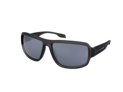 Sonnenbrillen Hawkers F18 Grey