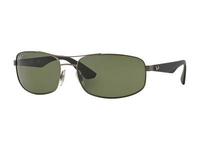 Sonnenbrillen Sonnenbrille Ray-Ban RB3527 - 029/9A POL