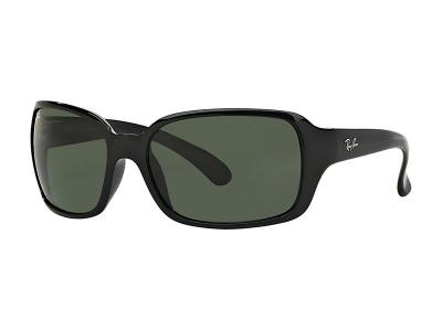 Sonnenbrillen Sonnenbrille Ray-Ban RB4068 - 601