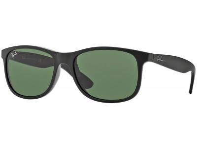 Sonnenbrillen Sonnenbrille Ray-Ban RB4202 - 6069/71