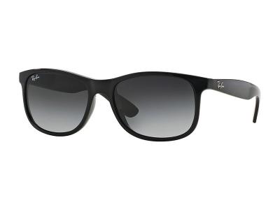 Sonnenbrillen Sonnenbrille Ray-Ban RB4202 - 601/8G
