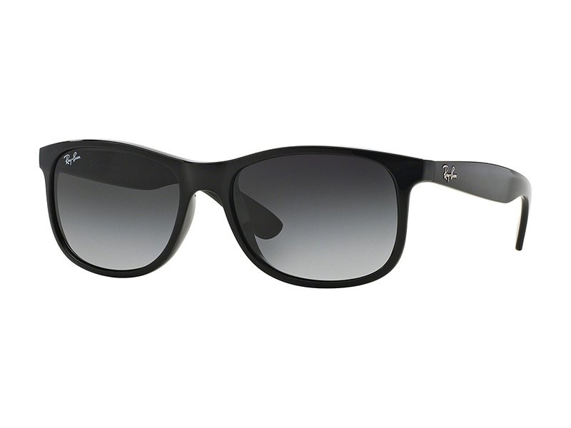Sonnenbrille Ray-Ban RB4202 - 601/8G