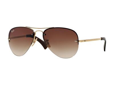 Sonnenbrillen Sonnenbrille Ray-Ban RB3449 - 001/13
