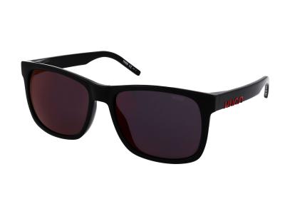 Sonnenbrillen Hugo Boss HG 1068/S 807/AO