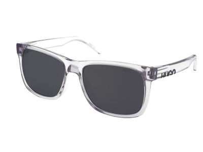 Sonnenbrillen Hugo Boss HG 1068/S 900/T4
