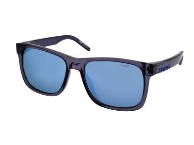 Sonnenbrillen Hugo Boss HG 1068/S PJP/3J