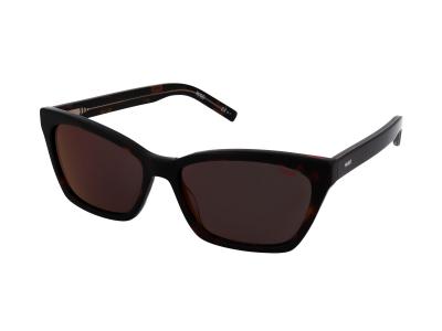 Sonnenbrillen Hugo Boss HG 1077/S 1NR/JO